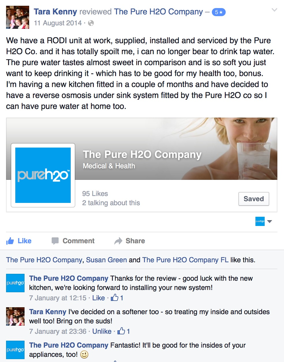 PureH2O_Review_Tara copy