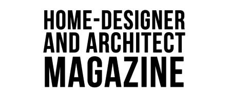 Home Designer and Architect Magazine