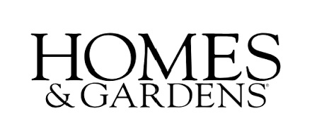 Homes and Gardens