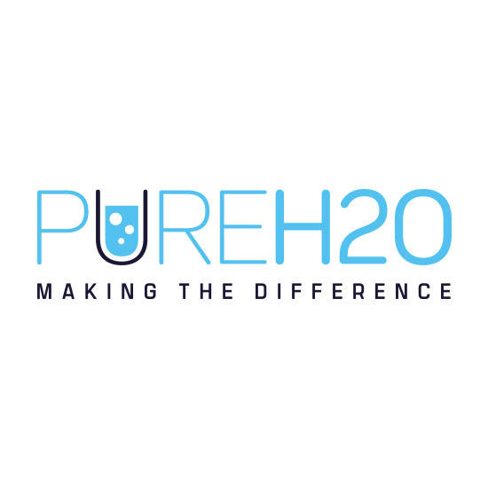 Why choose a PureH2O Filter Pro Whole Home Treatment