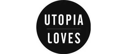 Utopia Loves