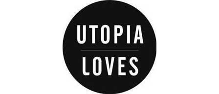 Utopia Loves