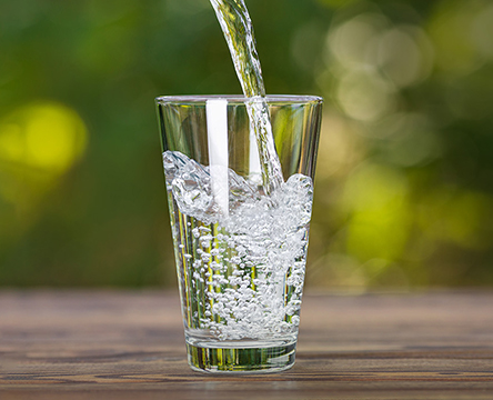Pure H2O - Purifiers