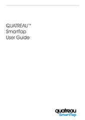 Quatreau SmartTap User Guide July19